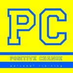 Positive Change Personal Training